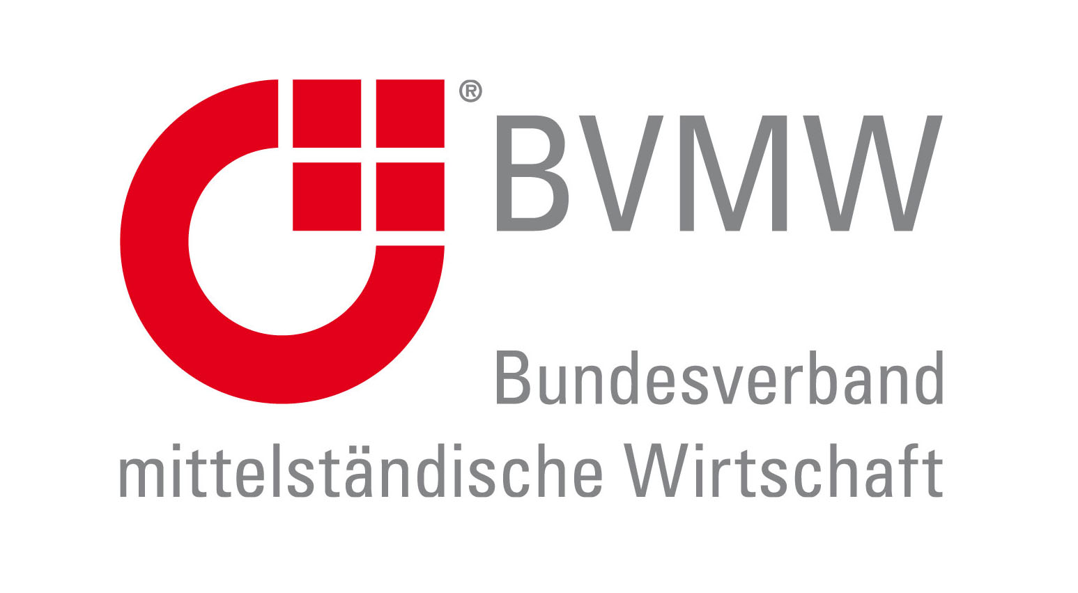 Energiekommission_BVMW_QUNDIS_Mitglied
