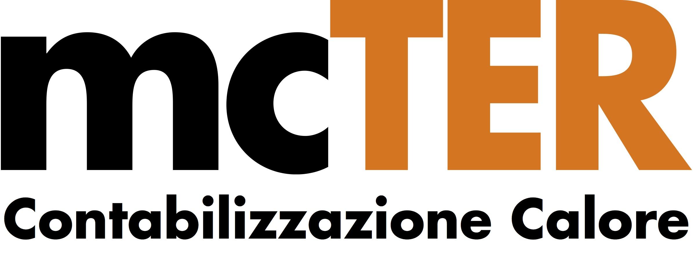 mcter-contabilizzazionecalore