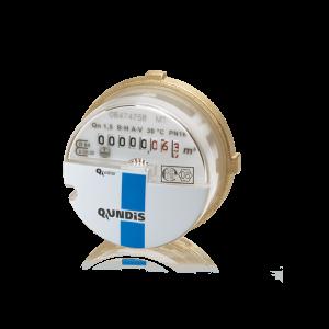 Mechanischer_Messkapselwasserzaehler_Qwater4_QUNDIS